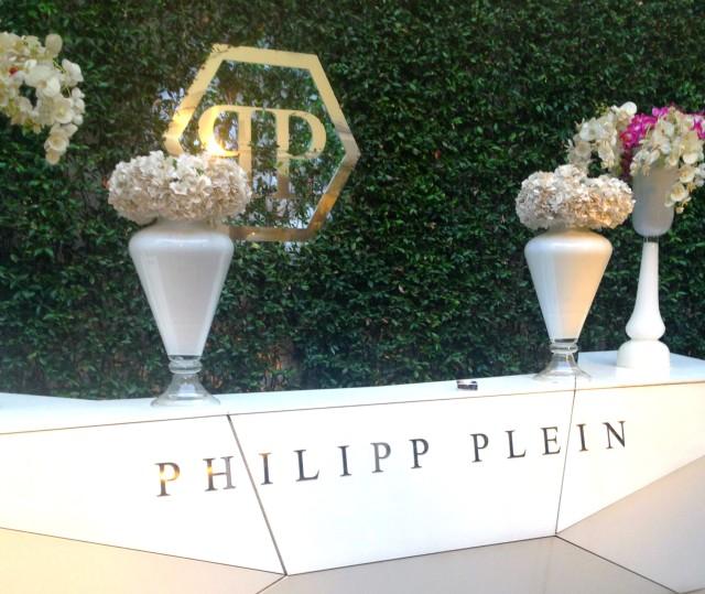 Philipp Plein 1