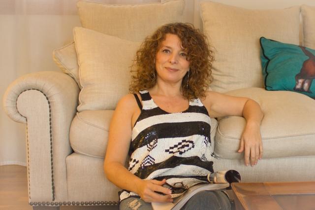 alcanda sofa-1