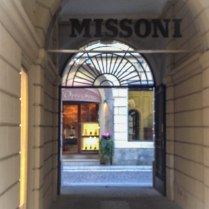 Milan-Philipp-Plein-Collection-6