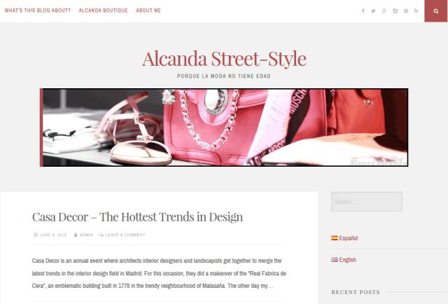 imagen nuevo blog